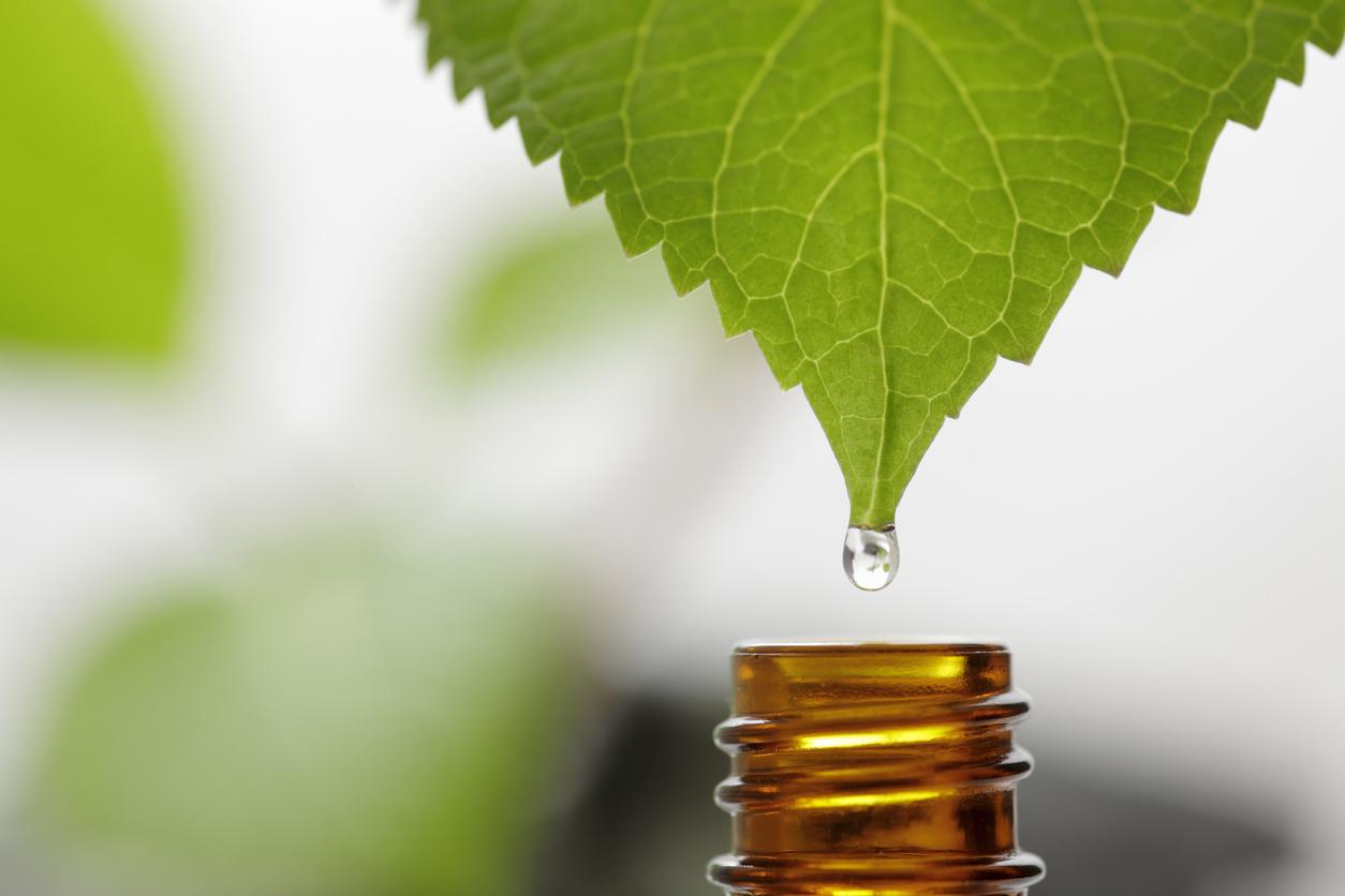 naturopathic-medicine-calgary