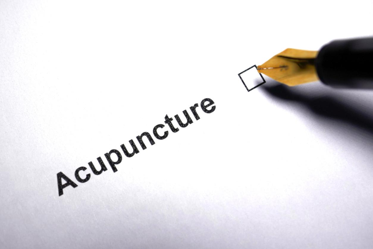 calgary-acupuncture